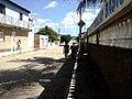 Av Jeremias Pereira - panoramio.jpg