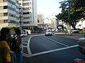 Av Julio Mesquita - No dia do Jogo do Brasil X Chile - panoramio.jpg