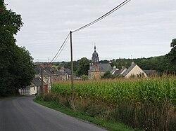 Availles-sur-Seiche - Vue générale.jpg