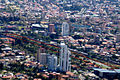 Avenida Javier del Granado vista aerea.jpg