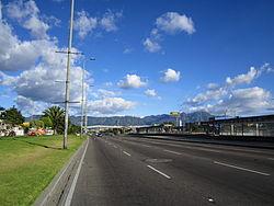 Avenida de Las Américas, Bogotá.JPG