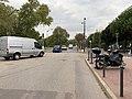 Avenue Daumesnil - Saint-Mandé (FR94) - 2020-10-16 - 4.jpg