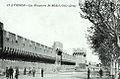 Avignon tour Remparts Saint-Michel 1916.jpg