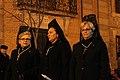 Avila, Semana Santa procession (13226881825).jpg