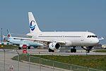 Avion Express Airbus A320 LY-VEX (7126525097) (3).jpg