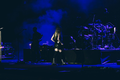 Avril Lavigne in Brasilia - 2014 - 24.png