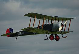 Avro 504 at Shuttleworth Uncovered.jpg