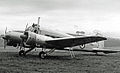 Avro 652A Anson C.19 VL351HCCS Yeadon 07.06.54 edited-2.jpg