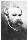 Axel Tallberg