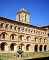 Ayegui - Monasterio Irache 16.jpg