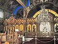 Ayia Napa Monastery38 by Paride.JPG