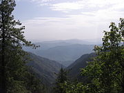Ayubia National Park - a view of hills.jpg