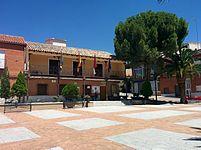 Ayuntamiento de Pantoja 02.jpg