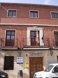 Ayuntamiento de Terrateig 02.jpg