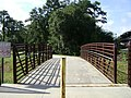 Azalea City Trail 11.jpg