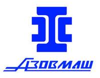 Картинки по запросу Азовмаш