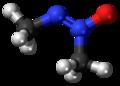 Azoxymethane-3D-balls.png