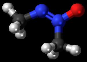 Azoxymethane