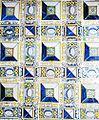 Azulejos de padrão ponta-de-diamante (1).jpg