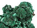 Azurite-Malachite-23uc.jpg