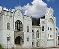 B'nai Israel Synagogue & Community House.jpg