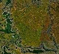 Bácska (Landsat7).jpg