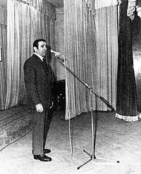 Bárdy György.jpg
