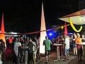 Bäretriewerfest 2015 - panoramio (11).jpg