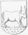 Bårse Herreds våben 1648.png