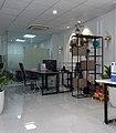 Bên trong một công ty giải trí ở Hà Nội (Inside a talent agency in Hanoi, Vietnam) 001.jpg