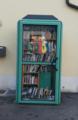 Bücherschrank Moutier.png