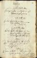 Bürgerverzeichnis-Charlottenburg-1711-1790-156.tif