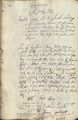Bürgerverzeichnis-Charlottenburg-1711-1790-165.tif