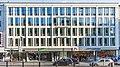 Büro- und Geschäftshaus Neumarkt 35-37, Köln-9695.jpg