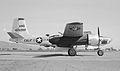 B-26C Cal ANG insig (4777072311).jpg