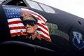 B-52 Old Soldier Nose Art.jpeg