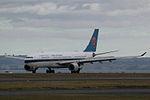 B-6056 CZ305 NZAA 9251 (9425421681) (3).jpg