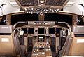 "B-747-400f ""AirBridgeCargo"" VP-BIG.Cockpit. (3114434305).jpg"