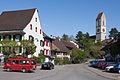 B-Gelterkinden-Kirche.jpg