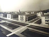 BASA-3K-7-521-10-Masarykovy domovy.jpg