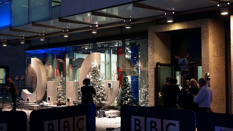 BBC-One-Show-151207-DSC07002c.JPG
