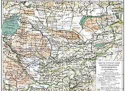 china historical map 1890 1907 with Atlas Of Kazakhstan on China Road Map In Chinese moreover Norway From Wikipedia The Free Encyclopedia This Article Is About The European Country For Other Uses See Norway Disambiguation Kingdom Of Norway Kongeriket Norge Norwegian Bokmal Kongeriket moreover Haxseasia moreover 428746 also Progressivism and Regulation.