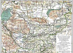 BE-Russian-Turkestan-map.jpg