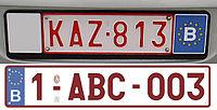 BE license plate.jpg