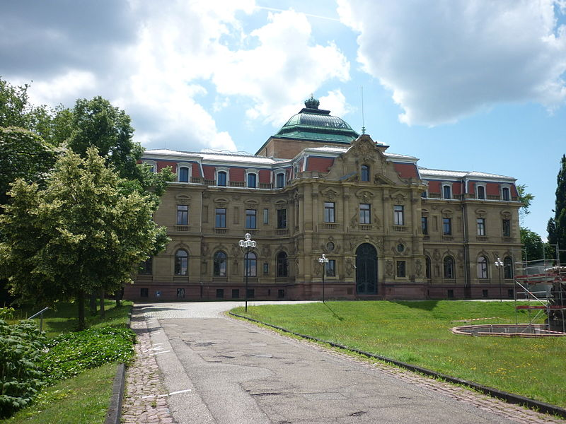 File:BGH - Palais 1.JPG
