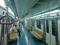 BJ-Line5-Train.JPG