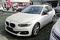 BMW 1-Series F52 02 China 2018-03-06.jpg