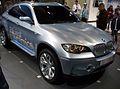 BMW Concept X6 Active Hybrid.JPG