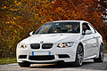 BMW M3 E92 - Flickr - Alexandre Prévot (19).jpg