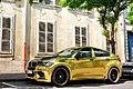 BMW X6 M Hamann Tycoon EVO M - Flickr - Alexandre Prévot (15).jpg